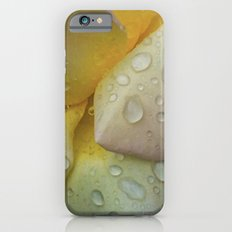 The Beauty of Life Slim Case iPhone 6s