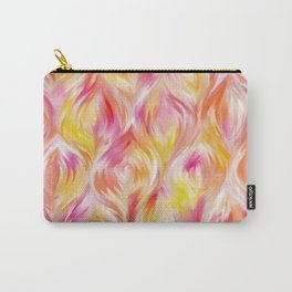 pastel pattern #society6 #decor #buyart Carry-All Pouch