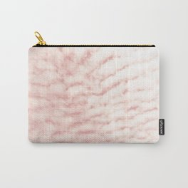 cotton candy 02 Carry-All Pouch