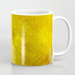 Telluric Monochrome III Coffee Mug
