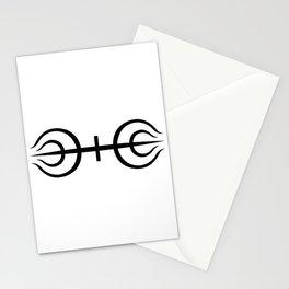 Senju Stationery Cards