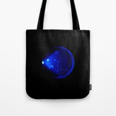 Jelly Tank Tote Bag
