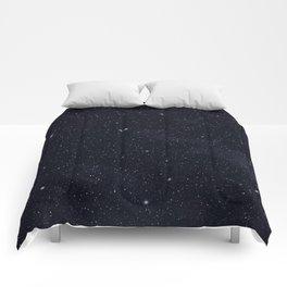 Stars Comforters