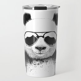 Stay Cool Travel Mug