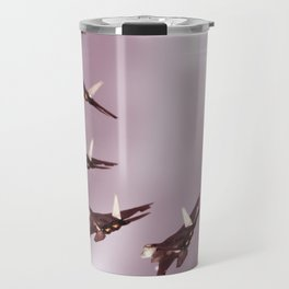 Raptor Travel Mug