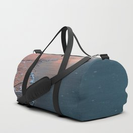 Shore Colors Duffle Bag