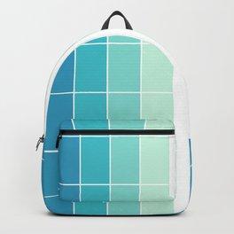 Road To Heaven Backpack