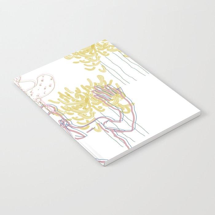 Africana Notebook