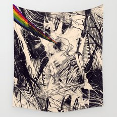 Envision Wall Tapestry
