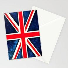 uk-47 Stationery Cards