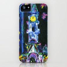 Broad Street New Years Slim Case iPhone (5, 5s)