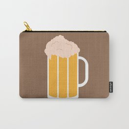 Beer! Carry-All Pouch