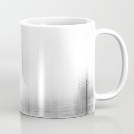 Charcoal Riverside Coffee Mug