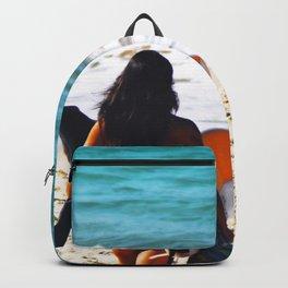 Bondi Siren Backpack
