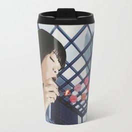 Low price Travel Mug