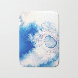 Basal Ice Bath Mat