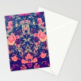 Algernon Stationery Cards