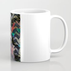 Nitty:Gritty Mug