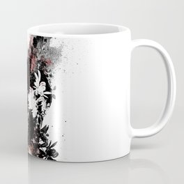 Scorched Earth Coffee Mug