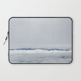 iceburg Laptop Sleeve