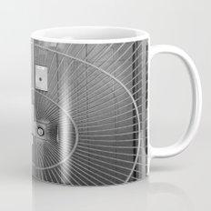 First Impression Coffee Mug