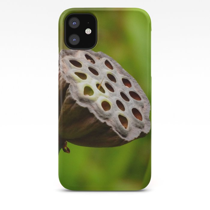 Trypophobia Iphone Case By Rainjester Society6