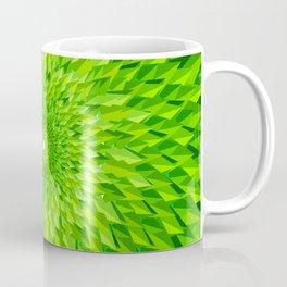 Geometry_shape_lines_angles_form010 Coffee Mug