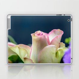 Softness of a rose Laptop & iPad Skin