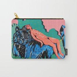 Alaska 2041 Carry-All Pouch