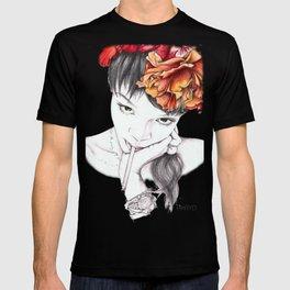 RiRi  T-shirt