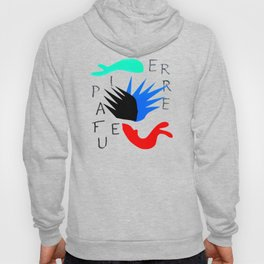 Pierre a Feu by Henri Matisse Artwork For Posters Tshirts Prints Bags Men Women Youth Hoody