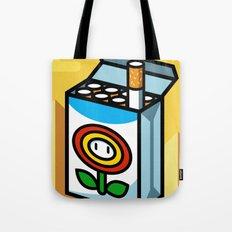 Pack of Heat Tote Bag
