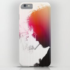 Chaos is a friend of mine Slim Case iPhone 6 Plus