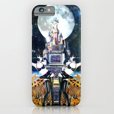 Disneyland Slim Case iPhone 6s