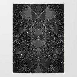 Constellations 2 Poster