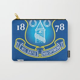Everton F.C. Carry-All Pouch