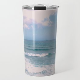 Atlantic Morning Travel Mug