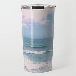Atlantic Morning Travel Mug