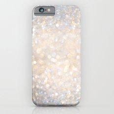 Glimmer of Light II iPhone 6 Slim Case