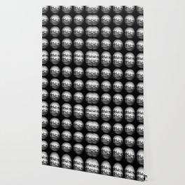 Cross Crystal Ball Wallpaper