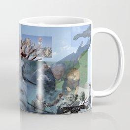 SUNCITY REMIX2 ~ SMS    Coffee Mug
