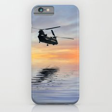 Homeward Bound Slim Case iPhone 6