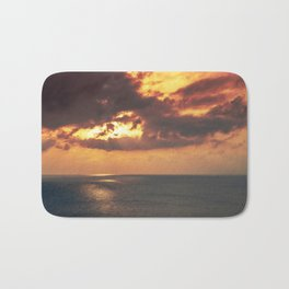 Black Sea 1.5 Bath Mat