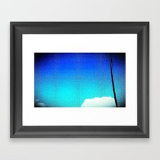 @ WORK 2. Framed Art Print