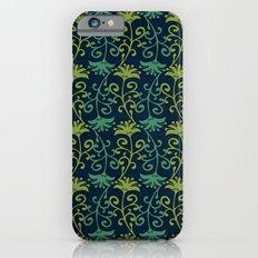 SAMBA 2 iPhone 6s Slim Case