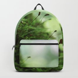 Moss 4 Backpack