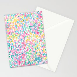 Lighthearted Summer Stationery Cards