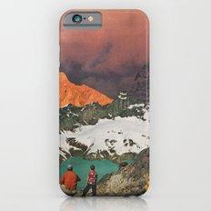 EMBER Slim Case iPhone 6