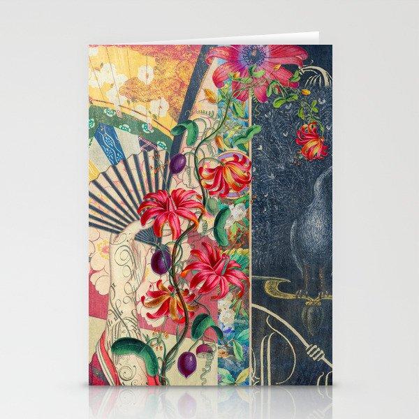 Koi no Yokan, Inevitable Love Stationery Cards