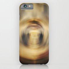 Maelstrom. iPhone 6s Slim Case